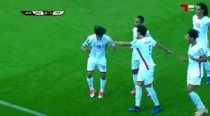 المنتخب اليمني لكرة القدم تحت سن 23 عاما