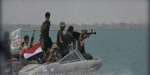الحوثيون في الحديدة