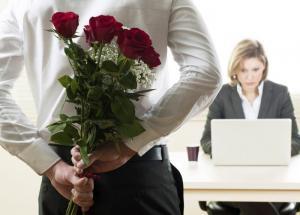 حب - زواج - عمل