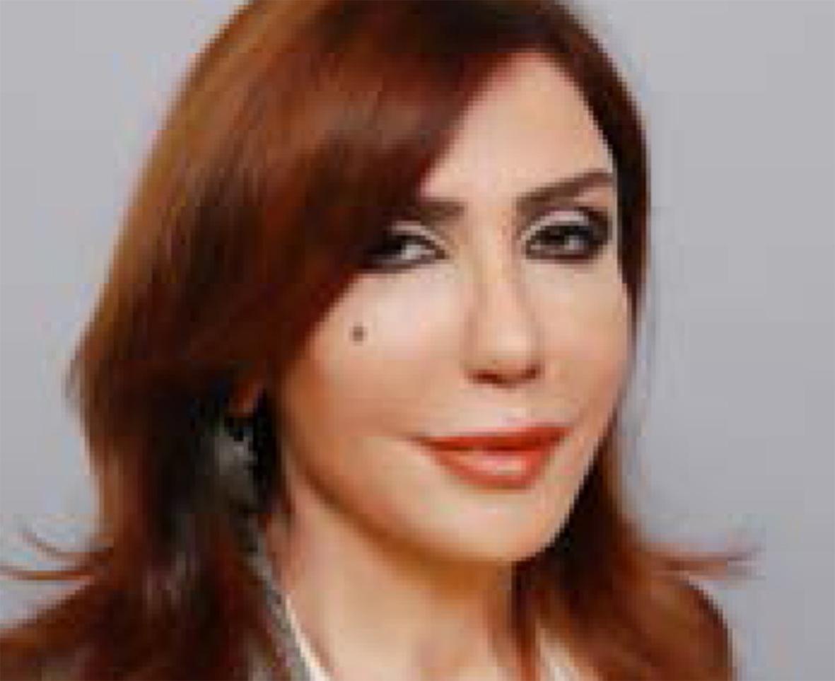 هدى الحسيني : إيران تناقش «برنامجها الصاروخي» لتنقذ «اتفاقها النووي»