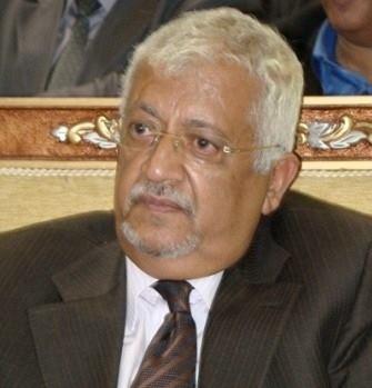 د/ياسين سعيد نعمان : لن تحملنا الدبلوماسية الدولية الى المستقبل بمعايير الشفقة