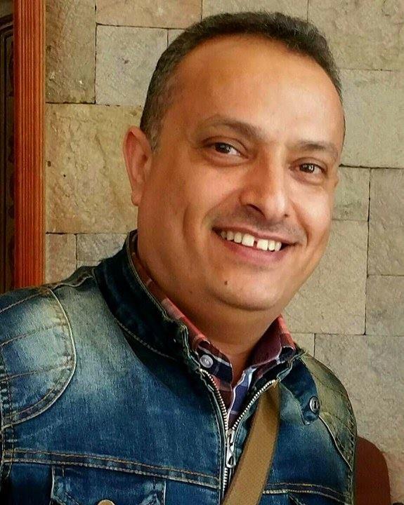فايز محي الدين : وأطلَّ طارقُ فانبثقَ الأمل
