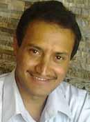 محمود الطاهر : اتفاق ستكوهولم.. نصرٌ للشرعية أم للحوثيين