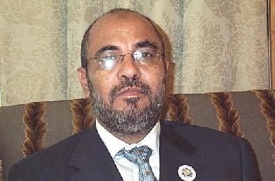 د. سيف العسلي : رسالة إلى السياسيين الفاشلين..!