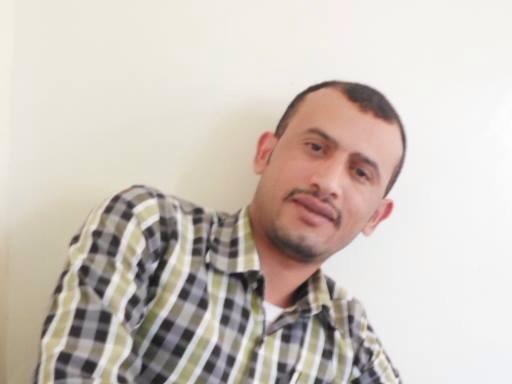 عبد الحافظ الصمدي : المرأة اليمنية.. البديل الفعلي للقبيلة